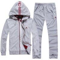 c1cd9717 Спортивная одежда мужская - каталог товаров в Украине. Купить ...
