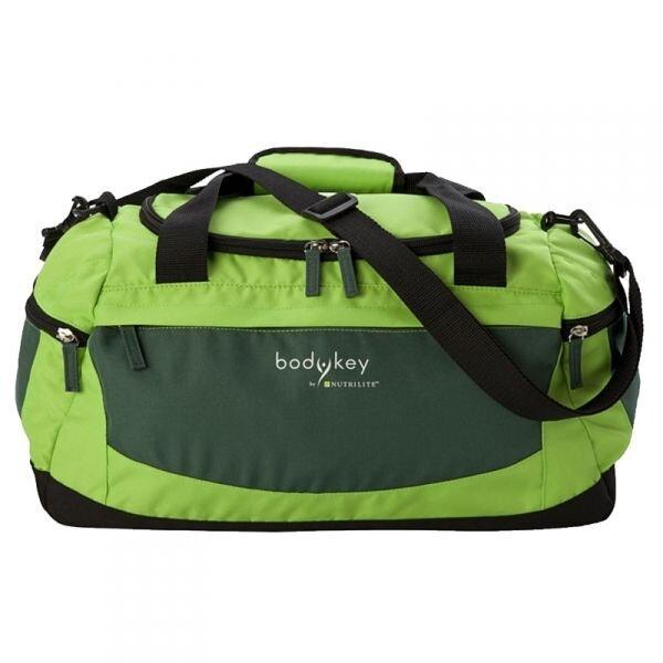 16e077d1f2b9 Спортивные сумки купить в интернет-магазинах Украины. Низкие цены. Продажа  с доставкой.