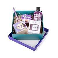 Тематические подарки и сувениры