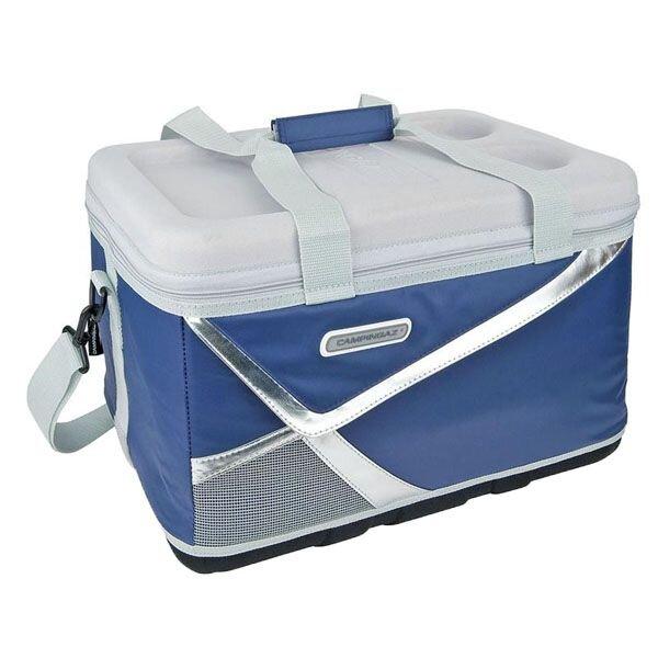 Термосумки, сумки-холодильники купить в Украине. Продажа по низким ценам на  Zakupka.com 966531170df