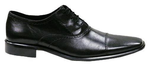 a363d7260 Туфли и мокасины мужские купить недорого в Украине - каталог с ценами  интернет-магазинов на Zakupka.com