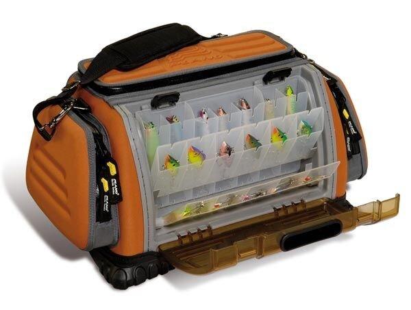 495db556e59c Ящики, сумки для рыболовных снастей купить в Украине. Продажа по низким  ценам на Zakupka.com