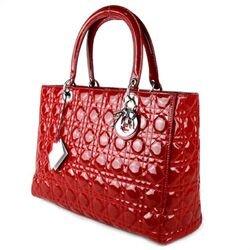 1a9a1e331ec5 Лаковые женские сумки купить недорого в Украине - каталог с ценами интернет- магазинов на Zakupka.com