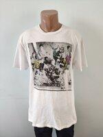 0862e4d81523d Брендовые мужские футболки купить. Цены интернет-магазинов в Украине ...