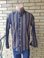 25a536881ea21a1 Мужские рубашки производства Турции купить в Украине. Сравнить цены ...