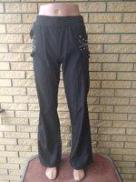 432da2a84 Спортивные штаны и бриджи женские купить в Херсоне по низким ценам ...