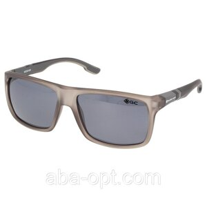 Очки GC polarized MCG331GR