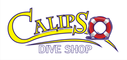 Магазин Calipso diveshop