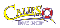 Магазин Calipso dive shop