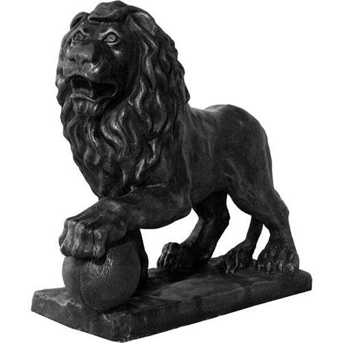 Формы для льва из бетона купить купить бетон м 350