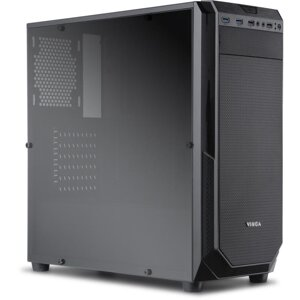 ПК Core i7-9700KF X8 3,6-4,9/Z390/DDR4-16GB/RX 5600XT 6Gb/HDD-2Tb/SSD-480Gb/600W в Киеве от компании Gelezka
