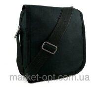 f6913ffa8af4 Мужские сумки и портфели купить в Чернигове. Выбрать недорого из 21 ...