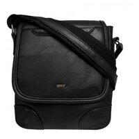 Мужские сумки черного цвета в Черкассах (стр. 14). Цены от 57 грн ... c27a45d32023f