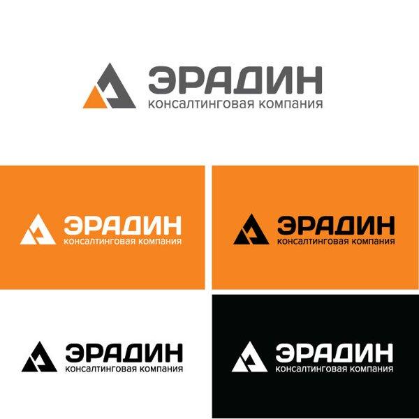 СТОЛИЧНЫЙ БИЗНЕС КОЛЛЕДЖ официальный сайт  московский