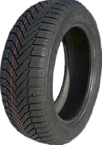 Зимові шини Michelin Alpin 6 215/60 R16 99H XL Італія 2019 в Киеве от компании ШинаЛенд