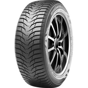 Зимові шини Marshal WinterCraft Ice Wi31 175/70 R14 84T нешип Корея 2019 (кт) в Киеве от компании ШинаЛенд
