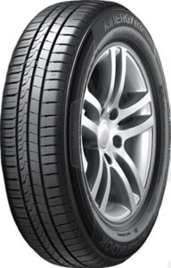 Літні шини Hankook Kinergy Eco 2 K435 185/60 R14 82H Корея 2020 (кт) в Киеве от компании ШинаЛенд