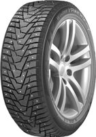 Зимові шини Hankook Winter i*Pike RS2 W429 205/55 R16 94T XL нешип Корея 2019