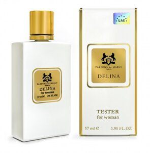 Parfums De Marly Delina - Tester 57ml