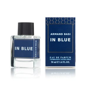 Armand Basi in Blue men - Mini Parfume 50ml (42056)
