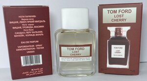 Tom Ford Lost Cherry - Free Tester 60ml