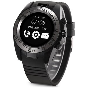 Умные часы Smart Watch UWatch SW007