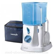 Ирригатор Waterpik WP-300 E2 Traveler от компании Med-oborudovanie - фото