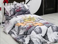 Комплекты постельного белья из бязи производства Украины - каталог ... c2690dde78a9a