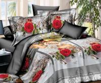 Комплекты постельного белья из бязи производства Украины - каталог ... c3365592202d8