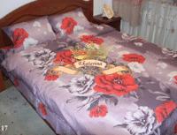 Комплекты постельного белья из бязи - купить в Украине (стр. 6 ... d8ac57e3681f3