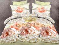 Комплекты постельного белья из бязи купить в Украине. Продажа на ... 9aa9e9eaa8ce1