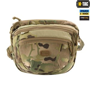 СУМКА SPHAERA BAG ELITE MULTICAM