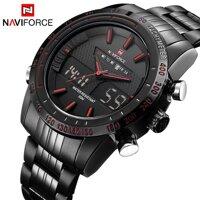 ea2227d8859a Электронные мужские наручные часы купить в Полтаве. Сравнить цены от ...