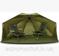 Палатка-зонт Ranger 60IN OVAL BROLLY