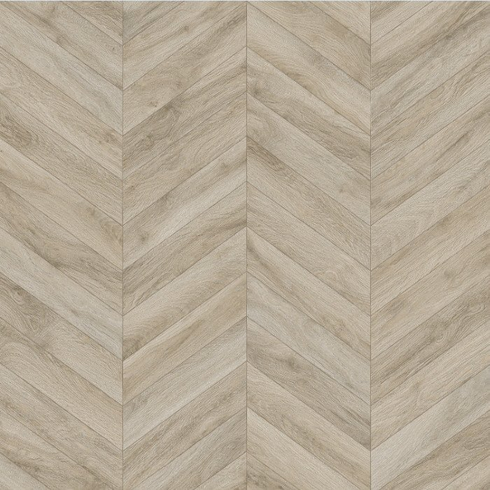Линолеум TARKETT EVOLUTION Chevron 6  3.5м Германия ##от компании## ПОЛО - ##фото## 1