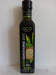 Масло конопли продажа марихуана и осознанность