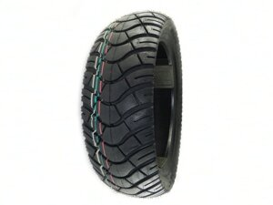 Шина 120/70-12 BRIDGSTAR N368 tubeless