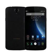 756c73634474e Смартфон DOOGEE X6 PRO в Днепропетровской области от компании Интернет  Магазин Mixsmart