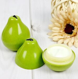 Крем для рук Груша Natural Fresh pear