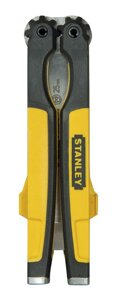 Stanley chisel stanley fatmax foldable fmht0-16145 Stanley США