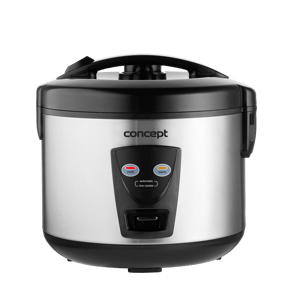 RE2020 Concept Rice Cooker 650 Вт