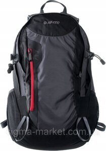 Рюкзак HI-TEC trekking backpack