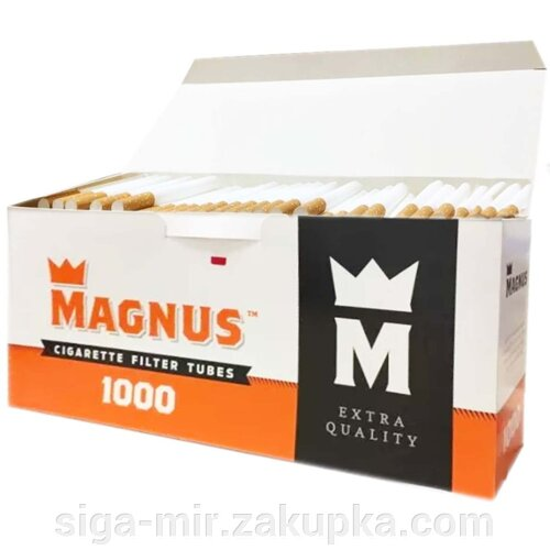 Купить гильзы для сигарет наложенным платежом сити электронная сигарета купить