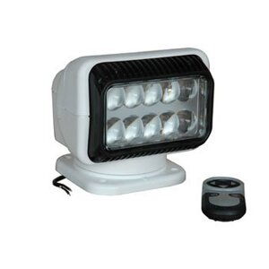 Golight radioray LED 20204