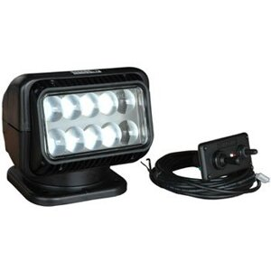 Golight radioray LED 20214