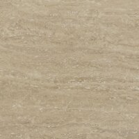 Травертин Light Cross Cut Travertine
