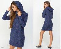 9f77ac75528 Зимние платья - каталог товаров в Украине. Купить недорого в ...