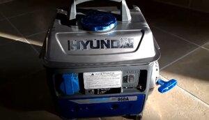 Бензиновый генератор hyundai hhy 960a недорогие сварочные аппараты полуавтоматы