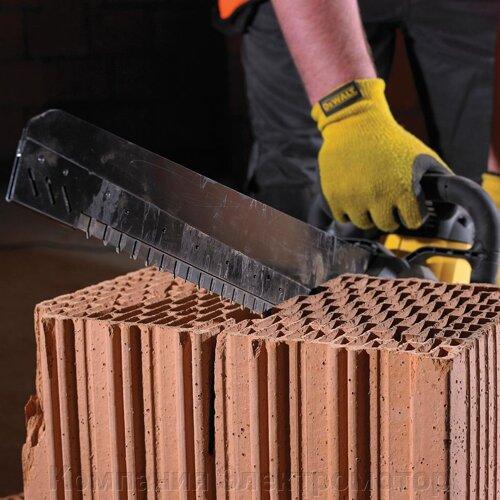 Купить пилу по бетону для сабельной пилы бетон купить екатеринбург