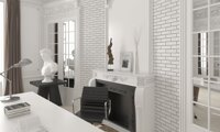 Коллекция BRICKSTYLE The Strand 250 x 60